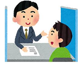 過払い金請求・無料相談は池末Ryomo司法書士法人へ